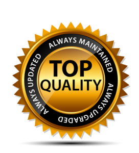 top_quality